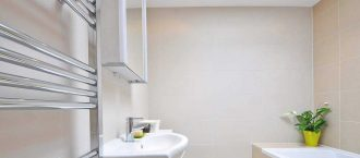 Why Bathroom Bathtub Refinishing is Great for Hotels