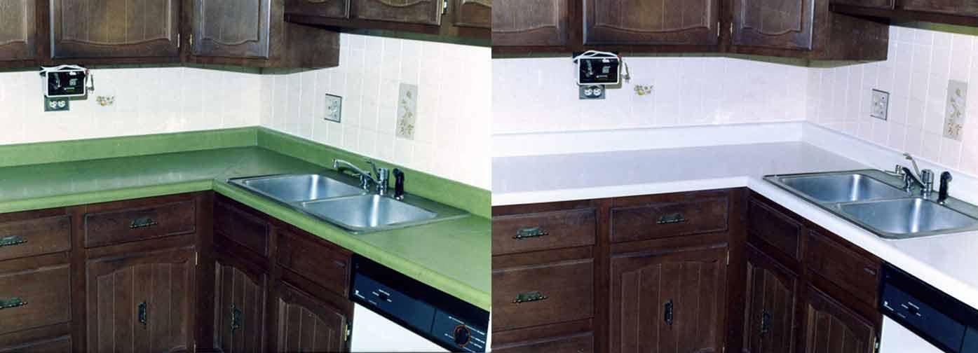 Kitchen Remodeling 1